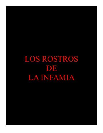 Los-Rostros-de-la-Infamia-1