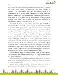 aguafuertes gallegas roberto arlt - Page 2