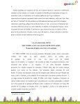 aguafuertes gallegas roberto arlt - Page 3
