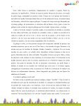 aguafuertes gallegas roberto arlt - Page 4