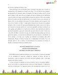 aguafuertes gallegas roberto arlt - Page 5