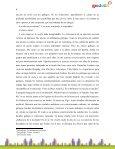 aguafuertes gallegas roberto arlt - Page 6