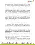 aguafuertes gallegas roberto arlt - Page 7