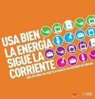 Visualizar - Agencia Chilena de Eficiencia Energética