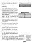 Documento interiores - Sistema de Información Cultural - Page 5