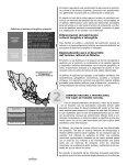 Documento interiores - Sistema de Información Cultural - Page 6