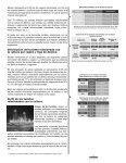 Documento interiores - Sistema de Información Cultural - Page 7