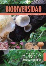 biodiversidad 5 - Fundación Bosques Nativos Argentinos para la ...