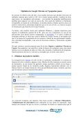 Cómo aprovechar la barra lateral de Cómo - Blog Mp3.es - Page 2