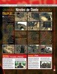Descargar Devil May Cry 2 - Mundo Manuales - Page 2