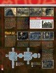 Descargar Devil May Cry 2 - Mundo Manuales - Page 3