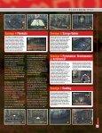 Descargar Devil May Cry 2 - Mundo Manuales - Page 4