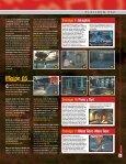 Descargar Devil May Cry 2 - Mundo Manuales - Page 6