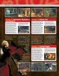 Descargar Devil May Cry 2 - Mundo Manuales - Page 7