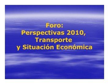 Presentación en formato PDF de Alberto Lovera Viana, Presidente ...