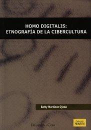 Betty Martinez - Jorge Lizama