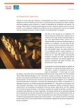 Virtualización de escritorios inteligente, mayor flexibilidad para una ... - Page 4
