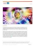 Virtualización de escritorios inteligente, mayor flexibilidad para una ... - Page 5