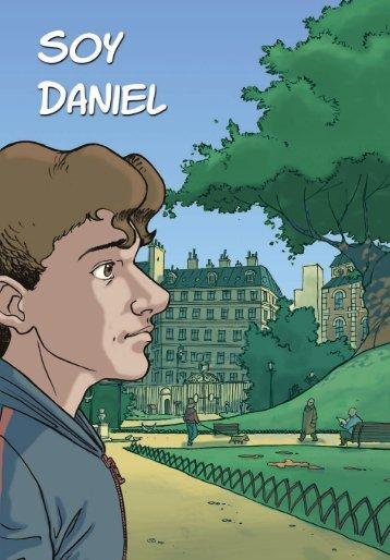 Soy Daniel