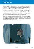 Soy Daniel - Page 5