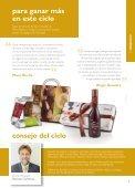 consultoría - Natura - Page 3