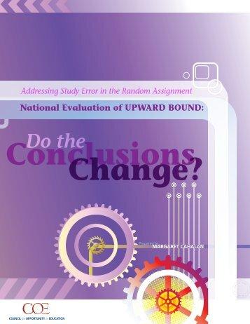 publications-Do_the_Conclusions_Change_2009