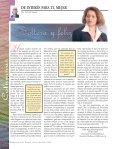 ALA BLANCA - Page 6