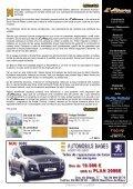 El contrafort - L'Altaveu - Page 3