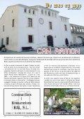 El contrafort - L'Altaveu - Page 4