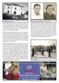 El contrafort - L'Altaveu - Page 5