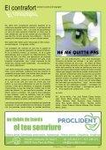 El contrafort - L'Altaveu - Page 7