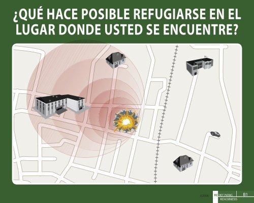PARA QUE USTED ESTÉ SEGURO EN EL EDIFICIO, LOS ...