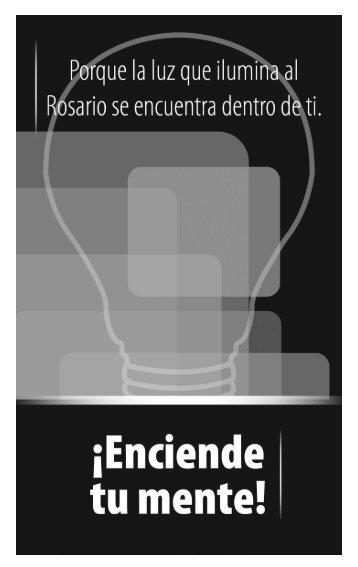 4 - Repositorio Institucional EdocUR - Universidad del Rosario