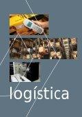 Portada catalogo general 09-10D - Suministros industriales y ferreteria - Page 6