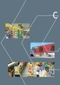 Portada catalogo general 09-10D - Suministros industriales y ferreteria - Page 7
