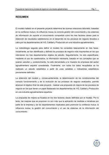 Plantilla PFC - UPCommons