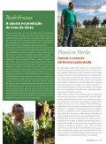 08_Clube dos produtores.indd - Clube de Produtores - Page 4