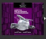 D.R. Instituto Tecnológico y de Estudios Superiores de Monterrey ...