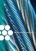 CABLES DE PESCA Triptic9-9-03 - Cables y Eslingas - Page 2