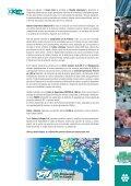 CABLES DE PESCA Triptic9-9-03 - Cables y Eslingas - Page 3