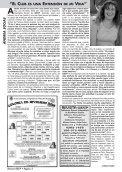 Andrea - GEVP - Page 2