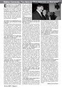 Andrea - GEVP - Page 4