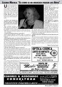 Andrea - GEVP - Page 5