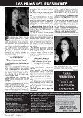 Andrea - GEVP - Page 6
