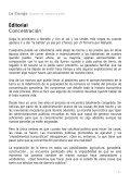 """7 - Colectivo Cultural """"La Iguiada"""" - Page 2"""