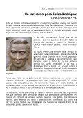 """7 - Colectivo Cultural """"La Iguiada"""" - Page 3"""