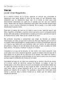 """7 - Colectivo Cultural """"La Iguiada"""" - Page 6"""