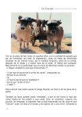 """7 - Colectivo Cultural """"La Iguiada"""" - Page 7"""