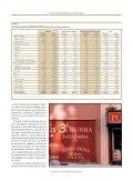 Demanda de bebidas fuera del hogar - Mercasa - Page 2