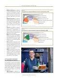 Demanda de bebidas fuera del hogar - Mercasa - Page 5